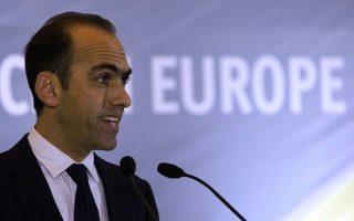 cyprus-to-abolish-extraordinary-levy