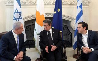 leaders-of-greece-cyprus-israel-hail-geo-strategic-cooperation