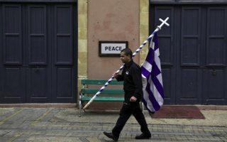un-cyprus-still-very-close-to-deal-despite-halt-in-talks0