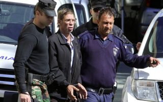 egypt-requests-extradition-of-detained-hijack-suspect