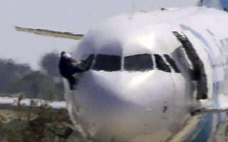 cyprus-airport-hostage-drama-ends