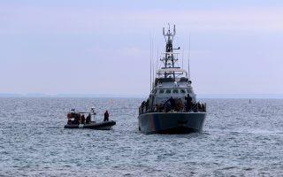 cyprus-sees-surge-in-migrants-crossing-from-breakaway-north0