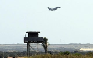 cyprus-and-israel-stage-joint-military-exercise