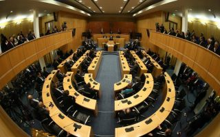 cyprus-parliament-approves-fund-for-future-gas-proceeds