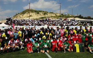 building-bridges-soccer-diplomacy-in-divided-cyprus0