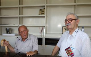 two-cypriot-wwii-veterans-reunite-after-70-years