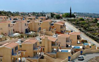 cyprus-golden-visa-program-raises-4-bln-euros