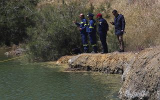 cyprus-army-officer-admits-to-murdering-seven-people