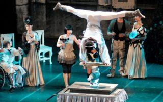 dalian-acrobatic-troupe-athens-november-23-25