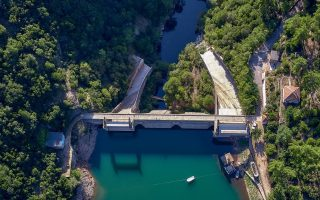 water-reserves-at-risk-over-power-requirements