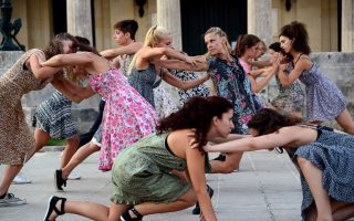 one-small-step-corfu-july-24-august-5
