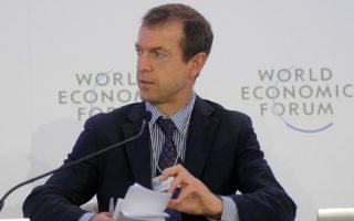 recession-debate-hosted-by-thessaloniki-international-symposium
