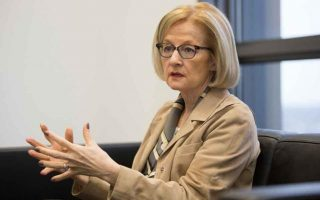 ecb-s-nouy-meets-stournaras-in-athens