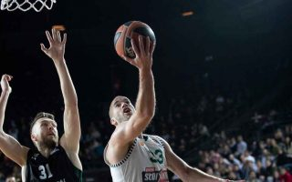 greeks-impose-themselves-on-the-road-in-euroleague