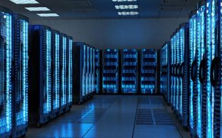 data-centers-a-big-opportunity-for-greece