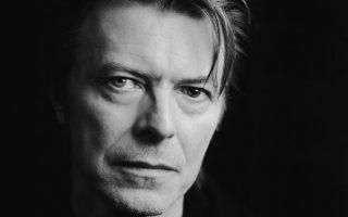 david-bowie-tribute-athens-november-10