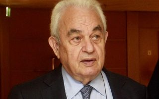 george-a-david-honored-for-contribution-to-greek-british-business-relations