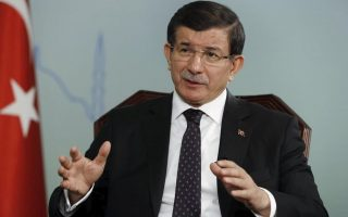 turkey-s-power-projection-risks-military-clash-in-mediterranean-former-pm-says