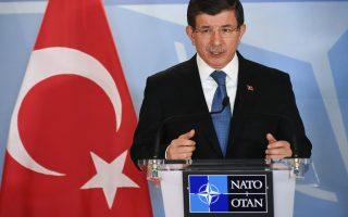 eu-needs-more-time-to-agree-turkey-migration-plan-says-eu-official