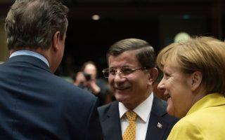 key-points-of-eu-turkey-deal