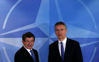 nato-says-aegean-mission-moving-into-greek-turkish-waters