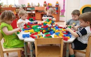 daycare-applications-due-june-230