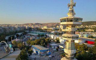 government-may-call-off-thessaloniki-international-fair-due-to-coronavirus