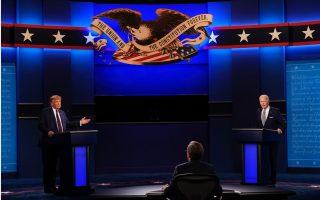trump-biden-debate-vulgar-exchanges-concern-for-the-day-after