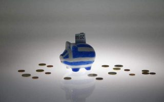 no-prior-commitments-on-greek-debt-says-german-ministry-spokesperson