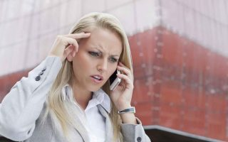 debt-collectors-told-to-ease-off-on-phone-calls