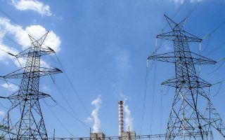 greece-plans-to-sell-49-pct-stake-in-power-distribution-network