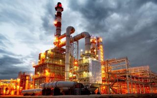 cyprus-to-renegotiate-offshore-gas-deposit-contract