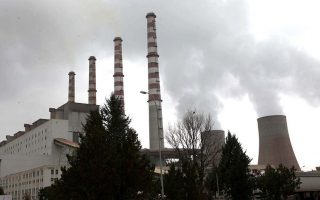 worker-dies-of-electrocution-at-power-company-mine