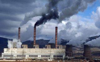 greece-eu-strike-preliminary-deal-on-coal-fired-plants-sale-says-minister