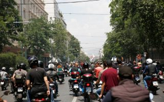 delivery-union-to-hold-rally-in-thessaloniki-on-monday
