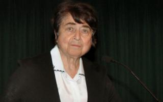 mother-of-neonatology-dr-maria-delivoria-papadopoulos-dies-in-us