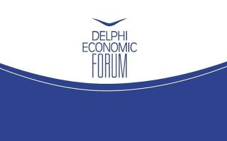 def-to-discuss-next-generation-eu-fund-on-two-day-event