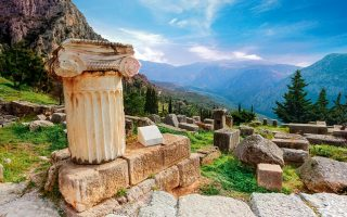 delphi-forum-turned-into-an-online-event-this-june