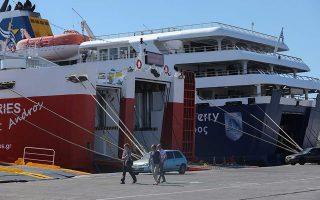 seamen-amp-8217-s-union-calls-24-hour-ferry-strike-for-september-24