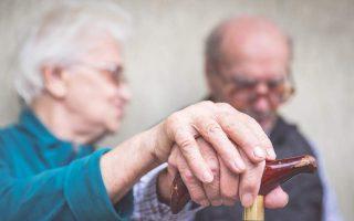 dementia-experts-shift-focus-to-buildup-of-toxins-in-brain