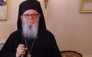 ahepa-thanks-archbishop-demetrios-on-the-occasion-of-his-retirement