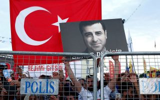 europe-amp-8217-s-human-rights-court-calls-on-turkey-to-release-demirtas