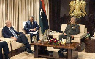dendias-visits-libya-egypt-cyprus