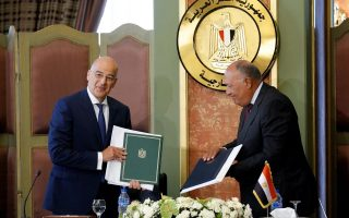 greece-egypt-deal-on-exclusive-economic-zone-posted-on-un