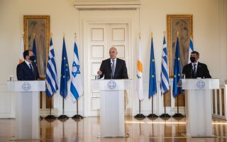 greece-israel-eye-closer-cooperation-amid-east-med-tension