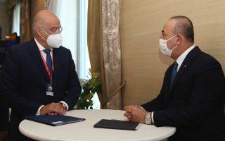 turkey-greece-agree-on-talks-confidence-building-measures-ankara-says0