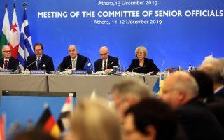 black-sea-forum-in-athens-focuses-on-boosting-ties