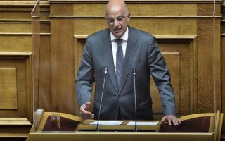 greek-fm-says-extension-of-territorial-waters-south-of-crete-being-mulled0