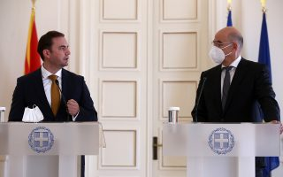 greece-warns-of-stability-vacuum-in-w-balkans-supports-eu-accession