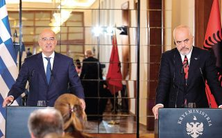 a-fresh-start-in-the-greek-albanian-relationship